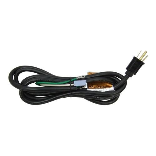 Edenpure Power Cord