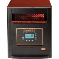 EdenPURE Elite A5363 - Elite A5363/NWF Parts Heater