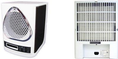 PurATron Best Air Parts Identifier Photo