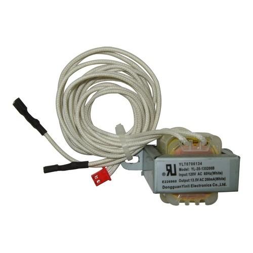 Edenpure 1000xl Parts And Repair Storerhheaterpartstore: Eden Pure 1000xl Wiring Diagram At Gmaili.net