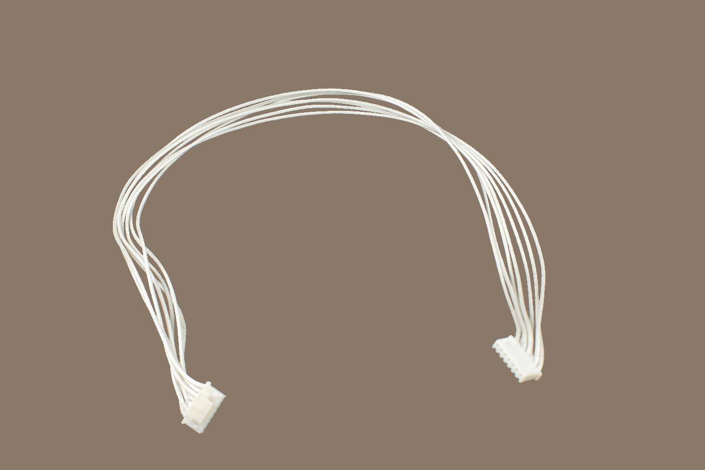 Control Board Cable - H4l