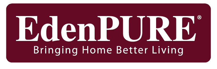 EdenPURE Logo Image